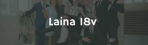 Laina the overly attached girlfriend 183